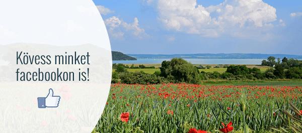 A Balaton-felvidék egyedi tájértékei