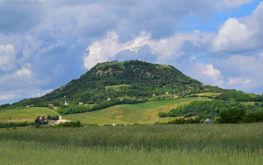 Májusi Csobánc